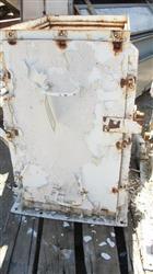 Image FERRIS WHEEL Rotary Magnetic Separator 1100018