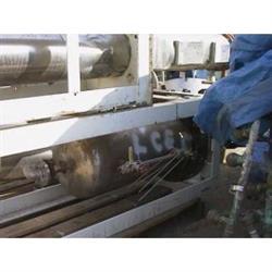 Image 15 Gallon Stainless Steel Tank 643003