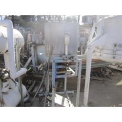 Image 20 Gallon Tank 643080