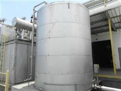 Image 6000 Gallon Tank 660694