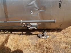 Image 6000 Gallon Tank 660698