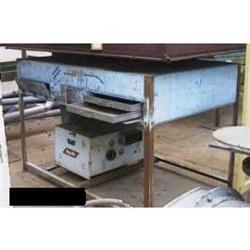 Image Tray Dryer 643121