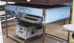 Image Tray Dryer 1089096