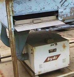 Image Tray Dryer 1089098