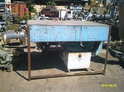 Image Tray Dryer 1303843