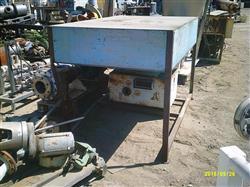 Image Tray Dryer 1303844