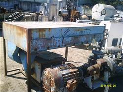 Image Tray Dryer 1303846