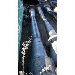 Image GRAHAM Vacuum Pump 643193