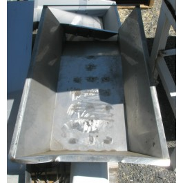 Image 12in X 21in Vibratory Feeder 643171