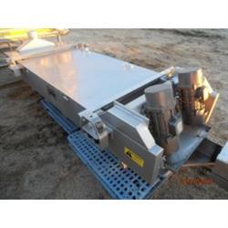 Image 24in X 8ft MEYER Vibratory Feeder 643173
