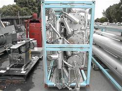 Image FINN AQUA Water Still Multiple Effect Evaporator 1393992