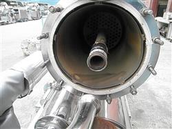 Image FINN AQUA Water Still Multiple Effect Evaporator 1393987