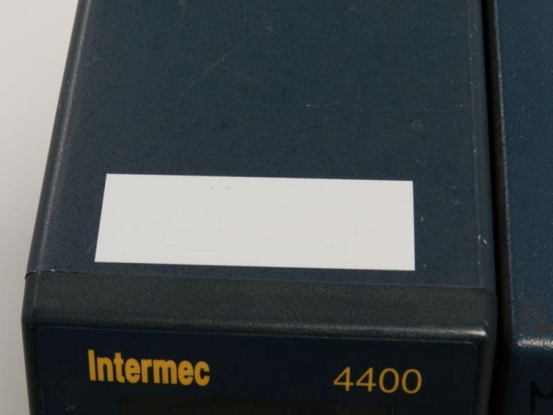 INTERMEC  Thermal Printer