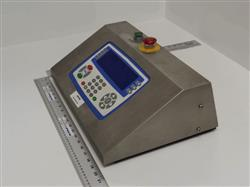 215954 - LOMA  Touch Screen Checkweigher