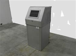 216047 - CANAIR  Air Conditioning Unit