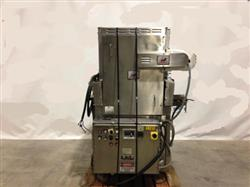 216113 - Cryovac Oven