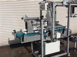 Image AUTOMATION Robopack 1500 Robotic Case Packer 700772