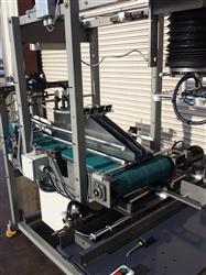 Image AUTOMATION Robopack 1500 Robotic Case Packer 700774