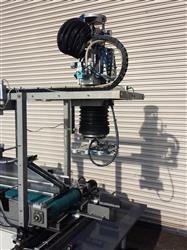Image AUTOMATION Robopack 1500 Robotic Case Packer 700777