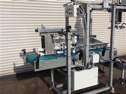 Image AUTOMATION Robopack 1500 Robotic Case Packer 644194