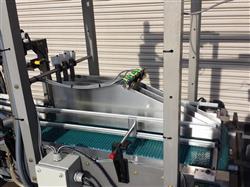 Image AUTOMATION Robopack 1500 Robotic Case Packer 644196