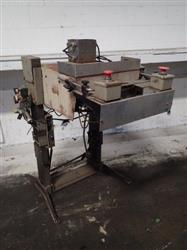 216618 - AUTOMATED PACKAGING SYSTEM / APS H-100 Automatic Bagger