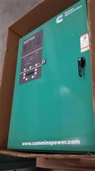 Image ONAN 70 amp Transfer Switch, New 647030