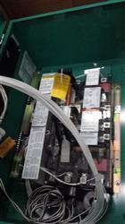 Image ONAN 70 amp Transfer Switch, New 647031
