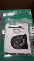 Image ONAN 70 amp Transfer Switch, New 647033