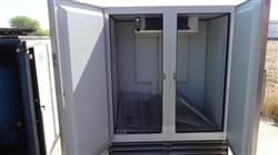 Image KOCH A-2 Double Wide Refrigerator 647156