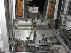 Image MAB B88 Automatic Horizontal Case Packer for Bottle Application 647332