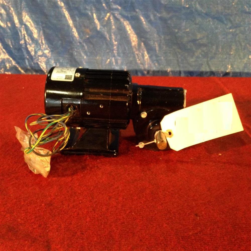 100hp Weg Electric Motor 228952 For Sale Used Bodine Gearmotor Blog Gear