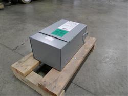 Image HPS Titan Transformer 651776