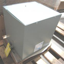 220134 - 10 KVA ACME Transformer - T1 Series CAT NO to  T-1-81223