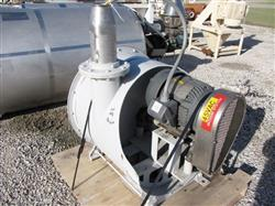 220749 - 10HP SPENCER Centrifugal Blower