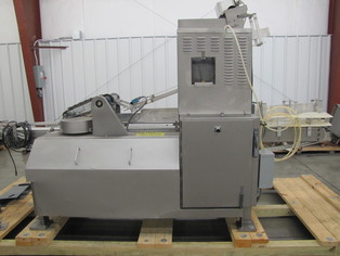 Image OWENS - ILLINOIS  104- 200 Series  Contour Applicator 656663