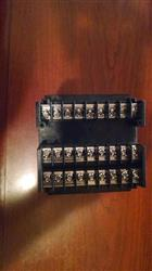 Image HONEYWELL DC2500-CE-0000-200-00000-E0-0 Controller 660745