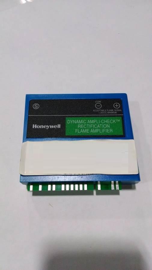 Image HONEYWELL R7847B1031 Amplifier 664266
