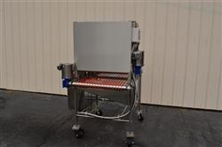 225043 - Economy Series Topping Depositor