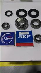 227301 - Bearings; Repair Kit SK552-210TC (Lot of 4)