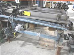 "228438 - 20"" X 48"" ROTEX Screener"