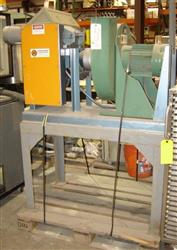 228670 - 1 HP PROCESS CONTROL Grinder Package
