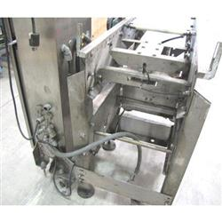 Image RAMSEY ICORE Autocheck 8000 Checkweigher - Parts 1565287