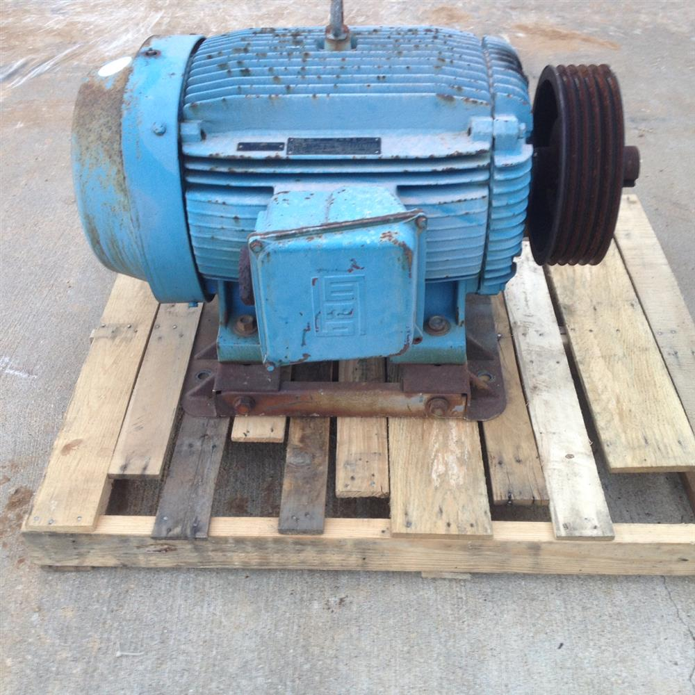 100hp weg electric motor 228952 for sale used for 100 hp electric motor price