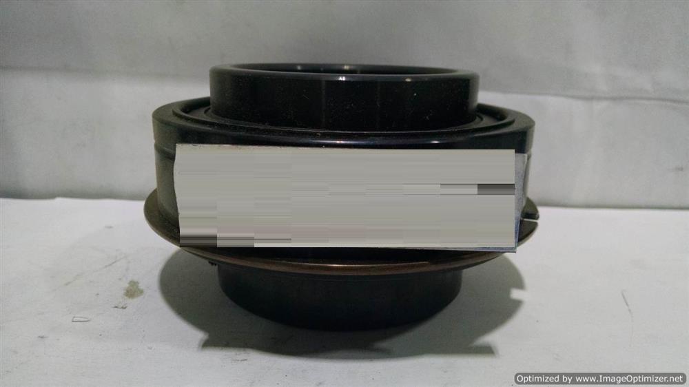 Image FAFNIR ER-47 Bearing (Lot of 4) 671479