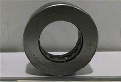 229347 - ALTA LIFT Bearing (Lot of 30)