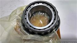 229360 - ALTA LIFT Wheel Bearing (Lot of 15)