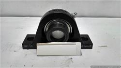 "229373 - 1-1/8"" TIMKEN Pillow Block Bearing (QTY 20)"