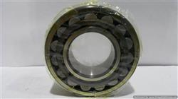 229378 - FAG Spherical Roller Bearing