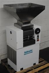 229451 - ROSS Rollmatic RAF 2-Roll Mill